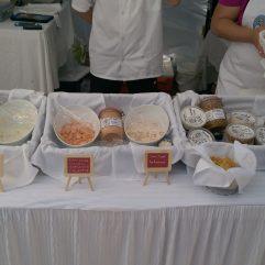 BC Prepared Foods